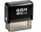 автоматическая оснастка GRM 4912