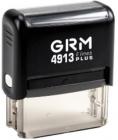 автоматическая оснастка GRM 4913