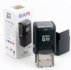 Автоматическая GRM Q24plus