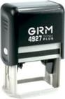 автоматическая GRM 4927