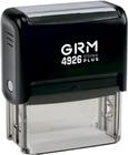 автоматическая GRM 4926