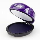 полуавтоматическая GRM Tablet фиолетовая