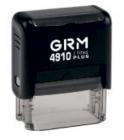 автоматическая оснастка GRM 4910
