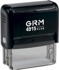 автоматическая GRM 4913